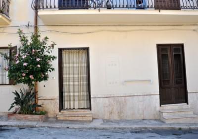 Casa Vacanze La Chiave